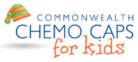 Chemo Caps for Kids